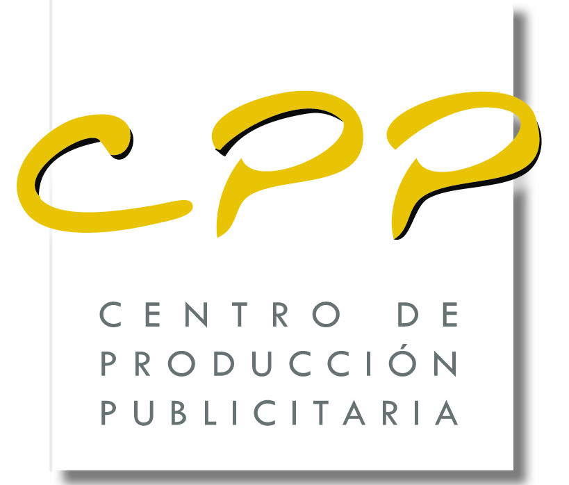 CPP