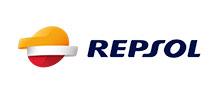 Repsol-logo-logotypea