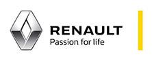 renault-nuevopg